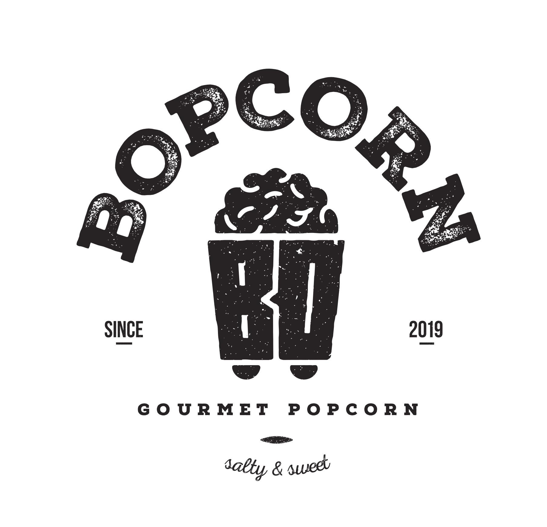 BOPCORN_logo_cerna_Large
