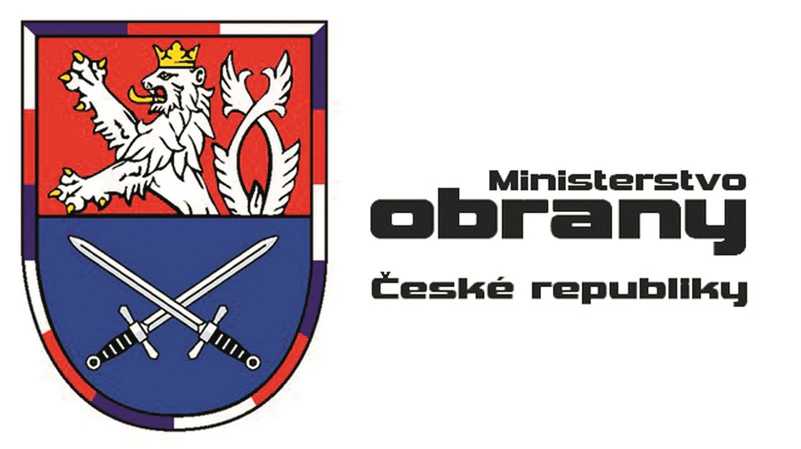 ERT51c0ba_ministerstvo_obrany