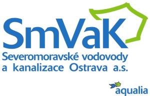 SmVaK_logo