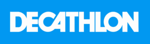 Decathlon_Logo-1-300x88