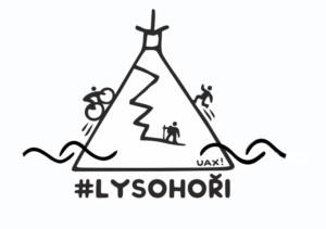 Lysohoři