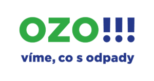 OZO_logo-300x158