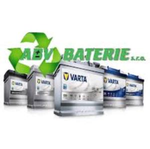 baterie-300x297
