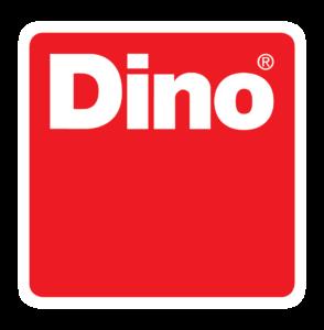 dinologo-294x300
